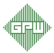 GPW GmbH